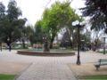 Plaza de Armas Linares Imagen 006.jpg
