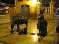 Plaza de Trascorrales - Oviedo - panoramio.jpg