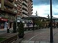 Plaza de la Gesta (8793868283).jpg
