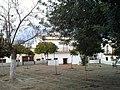 Plaza del Convento.jpg