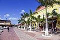 Plaza del Sol in Cozumel - architecture - panoramio (1).jpg