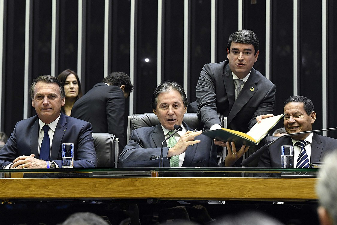 Plenário do Congresso (45836894684).jpg