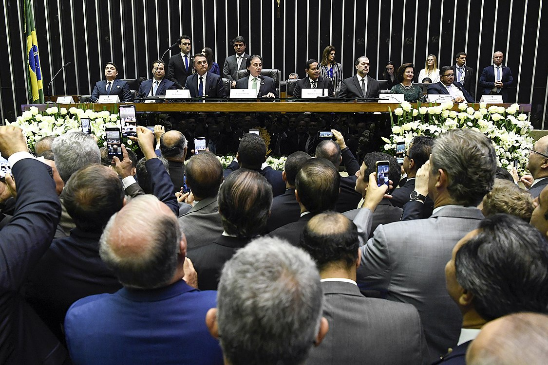 Plenário do Congresso (46561067571).jpg