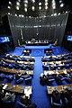 Plenário do Senado (34658649196).jpg