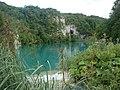 Plitvice - panoramio - pepanos (9).jpg