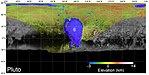 Pluto Basemap DEM Grid.jpg