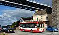 Plymouth Citybus 202 X202CDV (5084562814).jpg