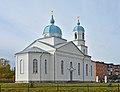 Podporozhye Church 002 7196.jpg