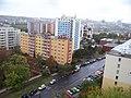 Pohled z jižní strany Arniky (05).jpg