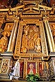 Poland-01737 - Side Altar (31277527074).jpg
