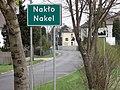 Poland Naklo.jpg