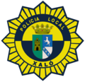 Policia Local Xalo.PNG