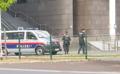 PolizeiamLinzerHauptbahnhof.png