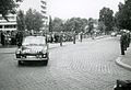 Polizeiauto alt.jpg