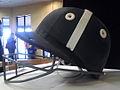 Polo helmet.jpg