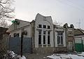 Poltava Krychevskogo 11 osobniak Trohymenka SAM 8439 53-101-0702.JPG