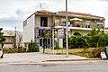 Polychrono 630 85, Greece - panoramio.jpg
