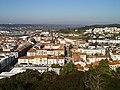 Pombal - Portugal (1370940599).jpg
