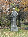 Pomnik Henryka Sienkiewicza Bydg 11-2012a.jpg