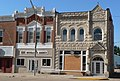 Ponca HD 3rd betw Union-East S side 2.JPG