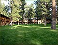 Ponderosa Lodge, Sisters, OR 9-1-13zzu (9880309703).jpg