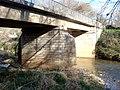 Pont de Valbrillant, 2.jpg