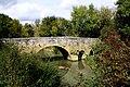 Pont de l'Artigue IMG 2313.jpg
