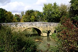 Pont de l'Artigue IMG 2313.jpg