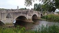 Pont sur le Sanon 2012-08-03 00-04-40.jpg