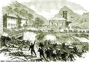 Ponte Caffaro 1866.jpg