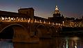 Ponte Coperto.jpg