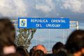 Ponte Internacional Barão de Mauá como Patrimônio Cultural do MERCOSUL na cidade de Jaguarão (18286835076).jpg