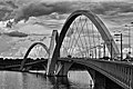 Ponte JK - Brasília - DF.jpg