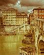 Ponte Sisto Roma HDR 2013 03 b.jpg