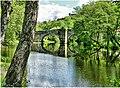 Ponte románica-Allariz.jpg