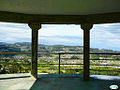 Pontevedra-San Cibrán76 (4573433031).jpg