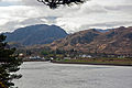 Poolewe, Ross and Cromarty, Scotland, 17 April 2011 - Flickr - PhillipC.jpg