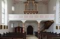 Poppenhausen, Maibach, Kath. Pfarrkirche St. Kilian, 016.jpg