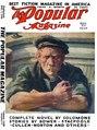 Popular Magazine v058 n03 (1920-12-07) (IA popular-magazine-v-058-n-03-1920-12-07).pdf