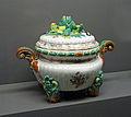 Porcelaine de Chine-Musée de la Compagnie des Indes (6).jpg