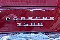 Porsche, Techno-Classica 2018, Essen (IMG 9250).jpg