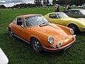 Porsche 911 (6201131032).jpg