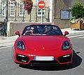 Porsche 981 Boxster GTS (2).jpg