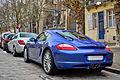 Porsche Cayman S - Flickr - Alexandre Prévot (13).jpg