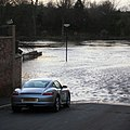 Porsche Cayman S - Nowhere to go.jpg