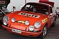 Porsche Rennsport Reunion IV (6723460895).jpg