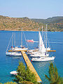 Port Atami-Bodrum Marina-view1-big.jpg