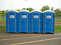 Porta Potty by David Shankbone.jpg
