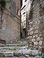 Porta Riore Sonnino.jpg