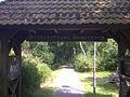 Portal Ost Friesland Weg.jpg